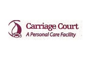 Carriage Court Care Home, New Castle, PA