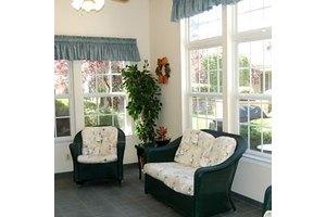 Photo 3 - Brookdale Palm Coast, 3 Clubhouse Dr, Palm Coast, FL 32137