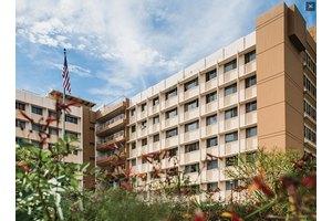 Fredericka Manor Care Center, Chula Vista, CA