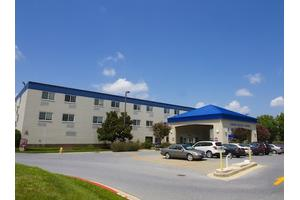 Lorien Nursing & Rehab Center, Columbia, MD