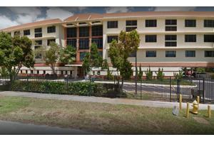St Joseph's Assisted Living Facility, Fort Lauderdale, FL