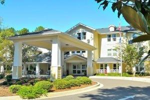 1451 TOBIAS GADSON BLVD. - Charleston, SC 29407