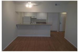 Photo 10 - Valley Oaks Village Senior Apartments, 24700 Valley Street, Santa Clarita, CA 91321