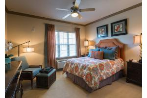 Sonoma House Assisted Living  LLC, Carrollton, TX