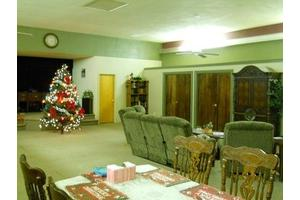 32905 Old Church Rd - Tangent, OR 97389