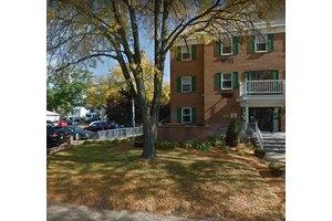 Golden LivingCenter - Lansdale, Lansdale, PA