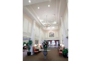 Johnson Ferry Senior Living, Marietta, GA