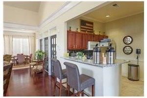 Photo 5 - Alexander Heights Luxury Apartments, 2704 Salem Church Rd., Fredericksburg, VA 22407