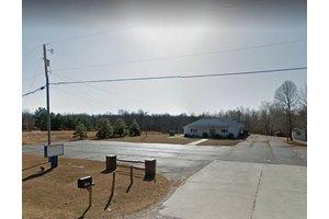 Smith's Adult Care Facility, Axton, VA