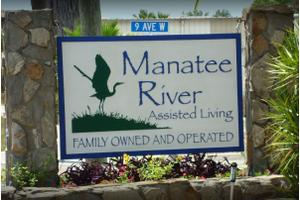 Manatee River Assisted Living, Palmetto, FL