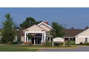 HeartFields Assisted Living at Bowie, Bowie, MD
