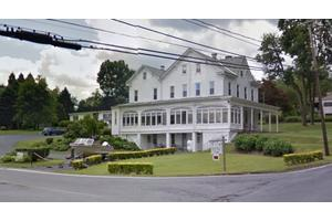 Danken House-Personal Care Home, Wernersville, PA