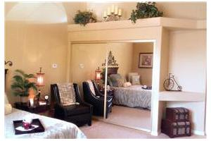 Photo 11 - Pacifica Senior Living Regency, 3985 S Pearl St, Las Vegas, NV 89121