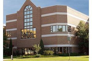 Trinity Nursing Home, Minot, ND