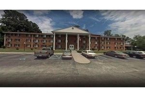 City View Apartments, Johnson City, TN