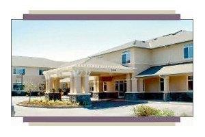 3529 Forest Glenn Drive - Modesto, CA 95355