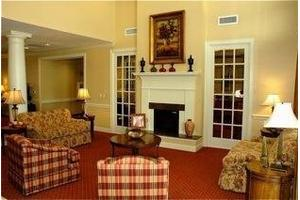 Colonial Oaks at Pearland, PEARLAND, TX