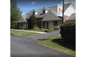 United Zion Retirement Community, Lititz, PA