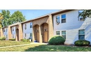 Rocksbury Ridge Apartments, Shippensburg, PA