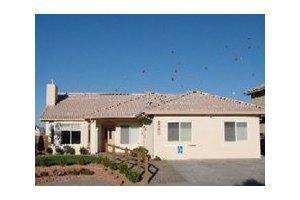 Buena Vista Senior Care, Albuquerque, NM