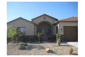 6530 E Stratford - Prescott Valley, AZ 86314