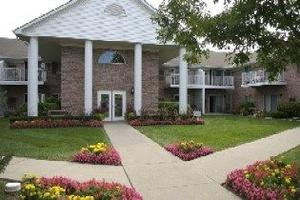 Wildwood Highlands Apartments 55+, Menomonee Falls, WI