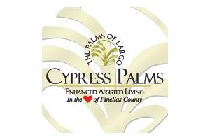 Cypress Palms, Largo, FL