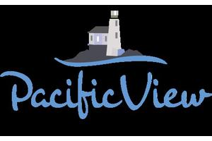 Pacific View Senior Living, Bandon, OR