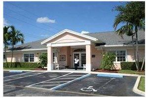 4760 Jog Road - Greenacres, FL 33467