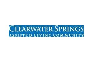 Clearwater Springs Assisted Living, Vancouver, WA