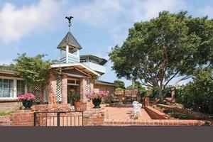 The Gardens, Carlsbad, CA