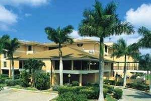 Photo 6 - Shell Point Retirement Community, 15000 Shell Point Blvd., Fort Myers, FL 33908