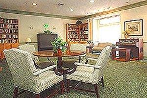 Photo 15 - Brookdale Margate, 5600 Lakeside Drive North, Margate, FL 33063