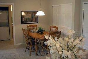 Photo 15 - Village at the Falls, W129 N6889 Northfield Drive, Menomonee Falls, WI 53051