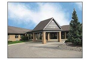 7800 Dayton-Springfield Road - Fairborn, OH 45324