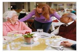 Senior Focus Residential Care, Moreno Valley, CA