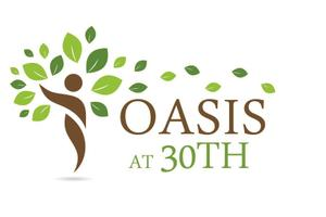 Oasis at 30th, Indianapolis, IN