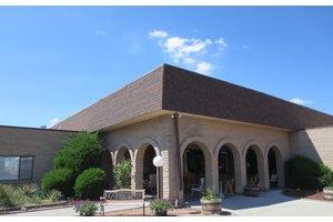 Colorow Care Center, Olathe, CO