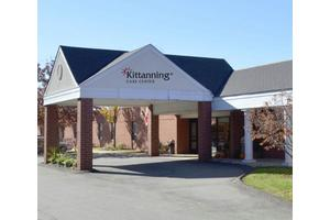Kittaning Care Center, Kittanning, PA