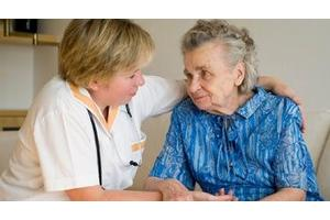 Ativa Home Care - Newport Beach, Newport Beach, CA