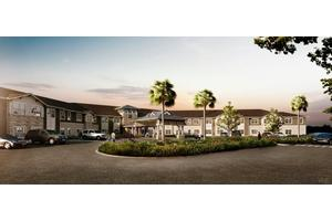 The Crossings at Riverview, Riverview, FL