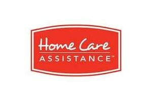 Home Care Assistance Fort Worth North, Colleyville, TX