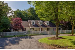 60 Pascack Road - Hillsdale, NJ 07642