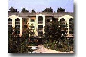 1255 N Broadway - Escondido, CA 92026