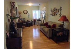 8 senior living communities in tujunga ca seniorhousingnet 13 ardenville home care i solutioingenieria Gallery
