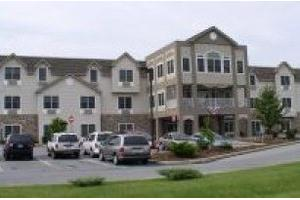 The Village at Willow Lane, Macungie, PA