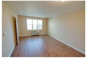Photo 8 - North Street Senior Residences, 214 North Street, Elkton, MD 21921
