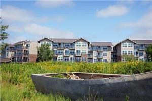 1600 NW Crista Shores Ln - Silverdale, WA 98383
