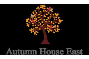 Autumn House East, York, PA