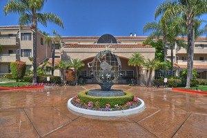 24441 Calle Sonora - LAGUNA WOODS, CA 92637